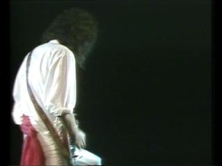 """1985 - 'Queen' - """"Rock in Rio"""". Live concert in Rio De Janeiro (Brasil). part 1."""