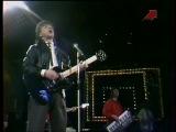 Александр  Барыкин - Океан (Песня  года - 1986)