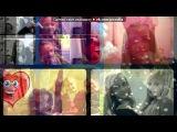 «Со стены друга» под музыку Три лучшие подруги:Лидия К,Юлия Н,Ксения С..)Навеки! - Три самые лучшие подруги!!!!!. Picrolla